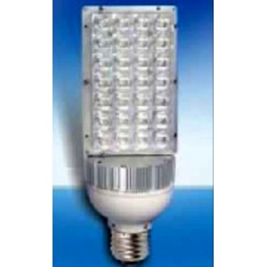 Ampoule LED E40, 28W, 2100 lm, 85-264V, CE et Rohs