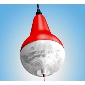 Kit Lampe LED Autonome
