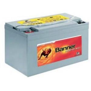 Batterie Etanche Gel 12V