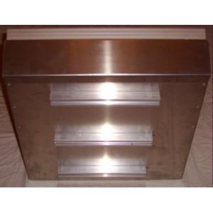 Energy Box 20W