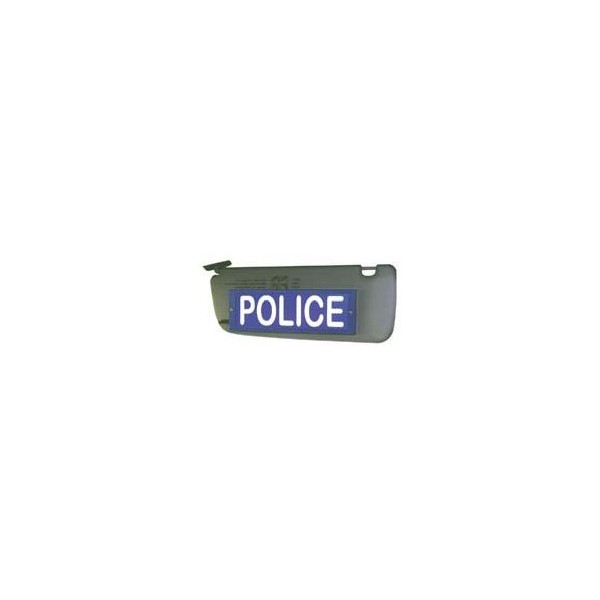 equipement pour police gendarmerie police municipale. Black Bedroom Furniture Sets. Home Design Ideas