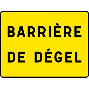 Signalisation D'approche