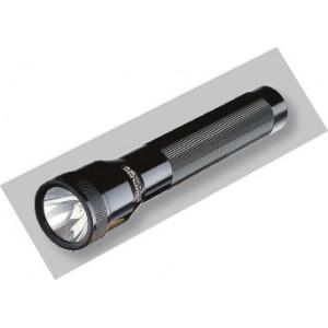 Lampe torche stinger de streamlight