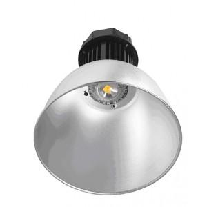 Luminaire entrepôt