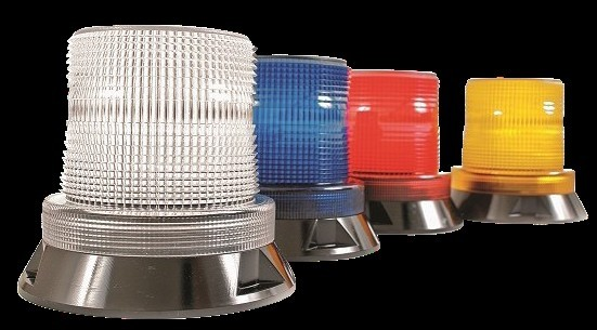Gyrophare Eco Led