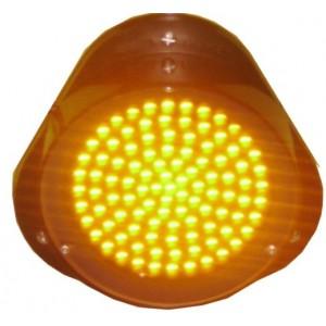 Feu LED