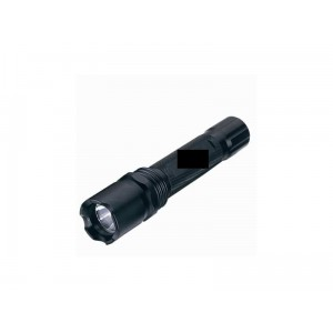 Lampe de poche led rechargeable