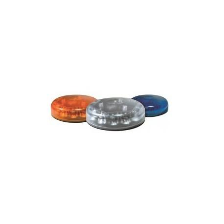 Gyrophares rotatifs LED