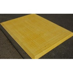 Tapis SafeCover