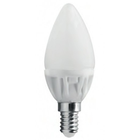 Ampoule led flamme