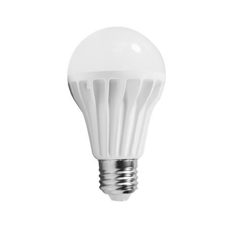 Ampoule led 14W E27