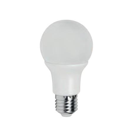 Ampoule led 10W E27