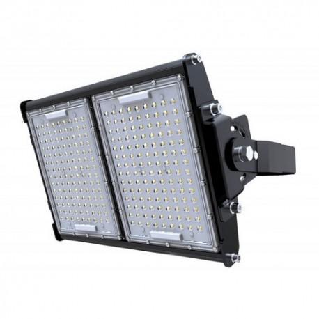 Projecteur LED 240W
