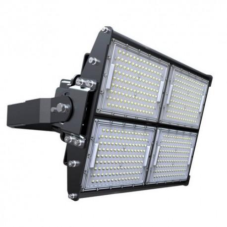 Projecteur LED 480W