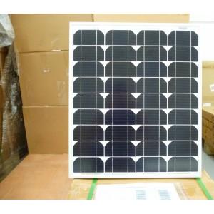 Panneau solaire 40W