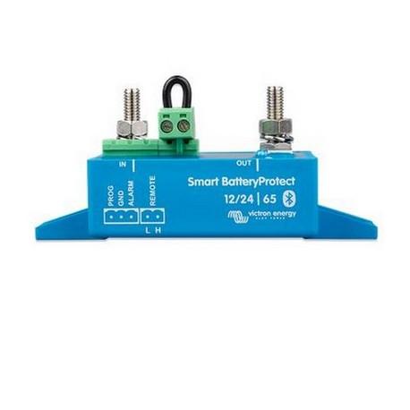Smart Battery Protect 12-24V-65A