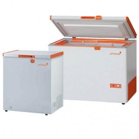 Réfrigérateur Bahut Phocos