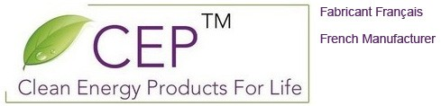 Clean Energy Products-CEP France
